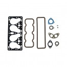 Valve Grind Gasket Kit, 50-71 Jeep & Willys with 4-134 F engine