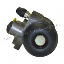 Front Drivers Side Wheel Cylinder, 53-66 Willys Jeep CJ