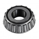 Inner Pinion Bearing Cone, 46-64 Truck with Dana 53 rear