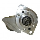 Hi-Torque Starter Motor 12 volt, 54-64 Truck, Station Wagon with 6-226 engine
