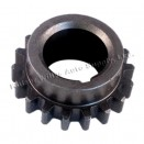 Crankshaft Timing Sprocket, 58-64 Truck, Station Wagon with 6-226 engine