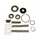 Transmission Small Parts Repair Kit, 46-71 Jeep & Willys with T-90 Transmission