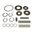 Transmission Small Parts Repair Kit, 46-55 Jeepster, Station Wagon with T-96 Transmission