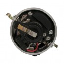 Complete Solid State Electronic Ignition Distributor 12 volt, 41-71 Jeep & Willys with 4-134 engine