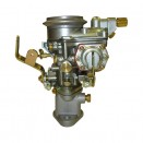Solex Carburetor, 53-71 CJ-3B, 5, M38A1 with 4-134 F engine