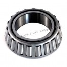 Front Wheel Bearing Cone, 60-71 Jeep & Willys with Dana 27 front