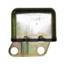 Horn Relay 12 volt, 46-71 Willys Jeep