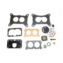 Carburetor Repair Kit, Truck, SW with 6-230 Engine