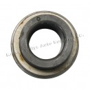 Clutch Release Bearing & Carrier, 66-73 Willys Jeep