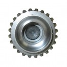 Transmission Main Drive Gear, 41-45 MB, GPW with T-84 Transmission