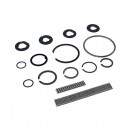 Transmission Small Parts Kit, 76-79 CJ with Tremec T150 3 Speed Transmission