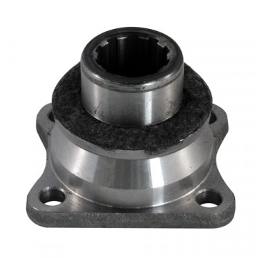 Rear Output Companion Flange  Fits  41-71 Jeep & Willys with Dana 18 transfer case