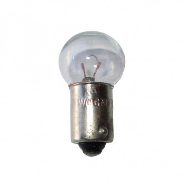 Speedometer Dash Light Bulb (6 volt) Fits  46-64 Truck, Station Wagon, Jeepster