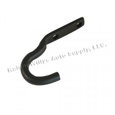Rear Seat Retaining Hook  Fits  41-45 MB, GPW