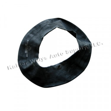 "Tire Inner Tube 16""  Fits  41-71 Jeep & Willys"