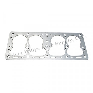 Cylinder Head Gasket  Fits  41-53 Jeep & Willys with 4-134 L engine