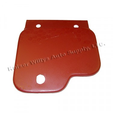 Glove Box Door Fits  50-52 M38