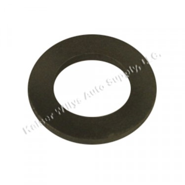 Transmission Main Shaft Washer Fits  46-71 Jeep & Willys with T-90 Transmission