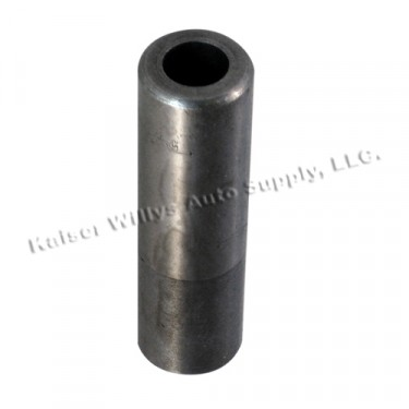 New Replacement Intake Valve Guide  Fits  52-55 Station Wagon with 6-161 F engine