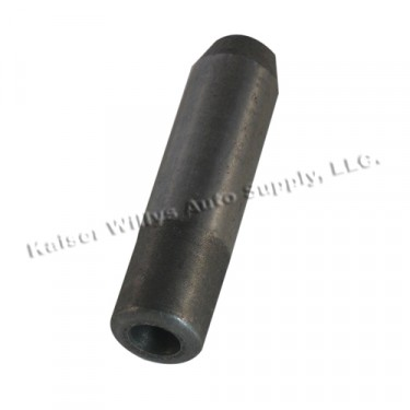 New Replacement Intake & Exhaust Valve Guide  Fits  50-55 Station Wagon, Jeepster with 6-161 L engine