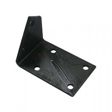 Fender Horn Bracket Mount Fits : 46-71 2A, 3A, 3B, 5