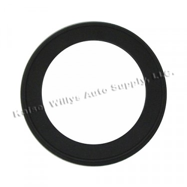 Jerry Can Lid Seal Fits : All Jeep Vehicles