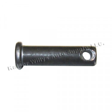 Emergency Brake Clevis Pin (5/16 - 3 required) Fits  41-71 MB, GPW, CJ-2A, 3A, 3B, 5, M38