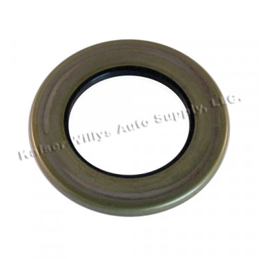 Rear Axle Inner Oil Seal  Fits  46-64 Truck with Dana 53