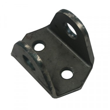 Rear Lifting Shackle Bracket Fits  50-66 M38, M38A1