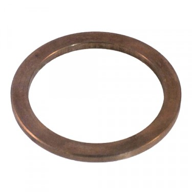 Camshaft Thrust Washer (chain driven) Fits 41-46 MB, GPW, CJ-2A