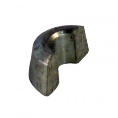 New Split Valve Spring Retainer Lock (intake & exhaust)  Fits  41-53 Jeep & Willys with 4-134 L engine