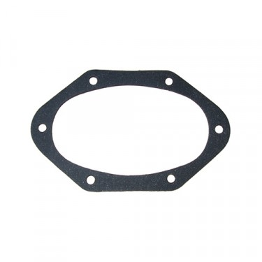Bell Housing Inspection Cover Seal Fits  52-66 M38A1
