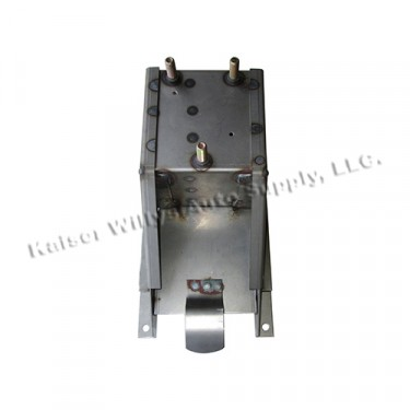 Spare Tire Carrier Mounting Bracket Fits  52-66 M38A1