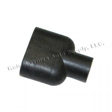 Two to One Interlock Douglas Connector (6 required) Fits 50-66 M38, M38A1