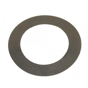 "Crankshaft Shim .002"" (to take out endplay)  Fits  41-71 Jeep & Willys with 4-134 engine"