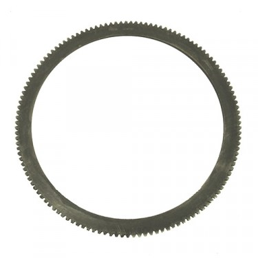 Flywheel Ring Gear 97 tooth  Fits  41-49 MB, GPW, CJ-2A