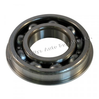 Front Transmission Main Drive Gear Bearing  Fits  41-45 MB, GPW with T-84 Transmission