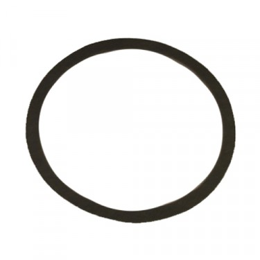 Pinion Shaft Oil Seal Gasket Fits  41-71 Jeep & Willys