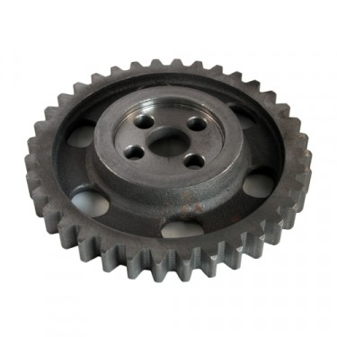 Replacement Camshaft Timing Sprocket  Fits  41-46 MB, GPW, CJ-2A