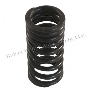New Replacement Valve Spring (intake & exhaust)  Fits  41-53 Jeep & Willys with 4-134 L engine
