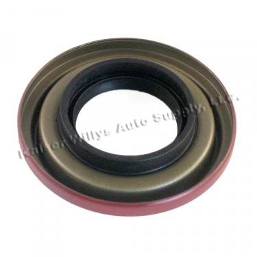 Pinion Shaft Oil Seal  Fits  41-71 Jeep & Willys