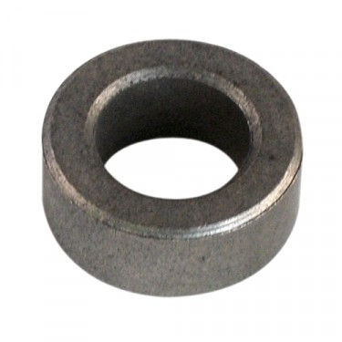 Clutch Pilot Bushing  Fits  41-71 Jeep & Willys with 4-134 & 6-161 engines