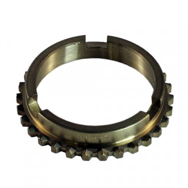 New Transmission Synchronizer Brass Blocking Ring  Fits 46-71 Jeep & Willys with T-90 Transmission