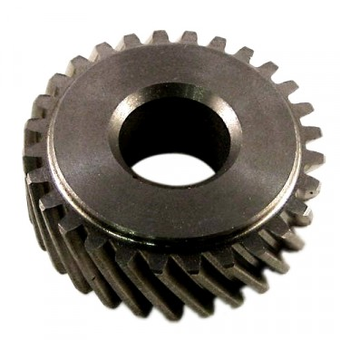 Replacement Crankshaft Timing Gear  Fits  46-71 Jeep & Willys with 4-134 engine