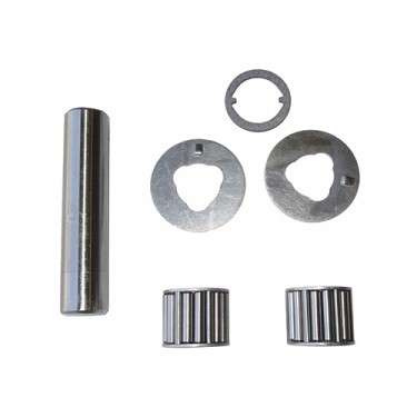"""Intermediate Shaft Repair Kit (for 1-1/8"""" shaft) Fits 46-53 Jeep & Willys with Dana 18 transfer case"""