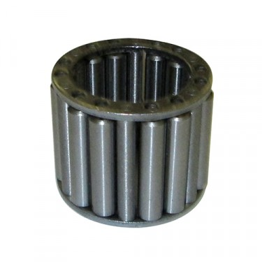 "Roller Cage Bearing (for 1-1/8"" intermediate shaft)  Fits  46-53 Jeep & Willys with Dana 18 transfer case"