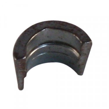 New Split Valve Spring Retainer Lock (exhaust)  Fits  50-71 Jeep & Willys with 4-134 F engine
