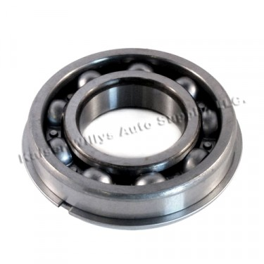 Front Transmission Main Drive Gear Bearing  Fits  46-71 Jeep & Willys with T-90 Transmission