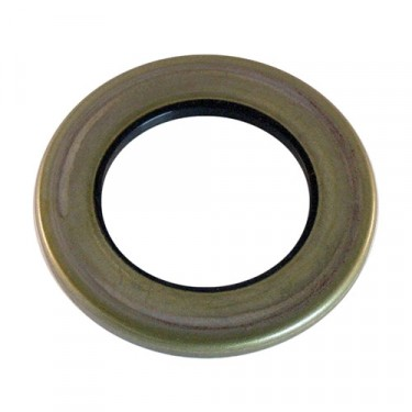Rear Axle Inner Oil Seal  Fits 46-64 Truck with Dana 53 & Timken (clamshell) rear axle