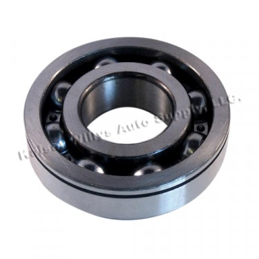 Rear Transmission Main Shaft Bearing  Fits  46-71 Jeep & Willys with T-90 Transmission